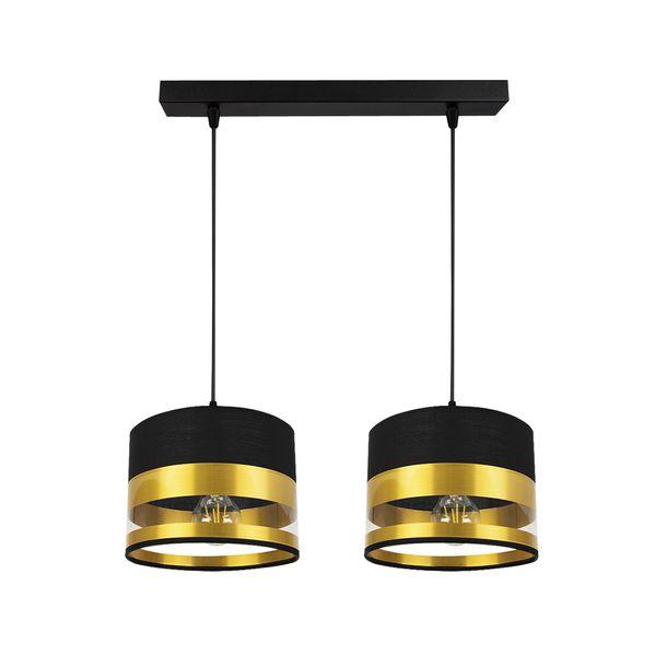 lampa-sufitowa-wiszaca-milo-0348