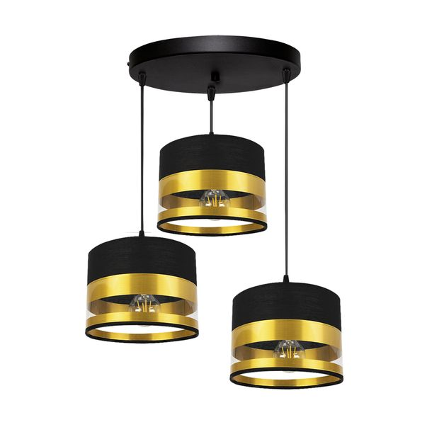 lampa-sufitowa-wiszaca-milo-0350