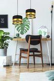 lampa-sufitowa-wiszaca-milo-0348-rodzaj-lampy-sufitowe-wiszace