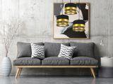 lampa-sufitowa-wiszaca-milo-0350-rodzaj-lampy-sufitowe-wiszace