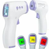 termometr-bezdotykowy-na-podczerwien-lekarski