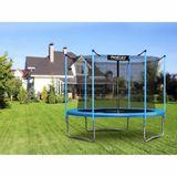 trampolina-ogrodowa-6ft-183cm-z-siatka-wewnetrzna-i-drabinka-neo-sport-rozmiar-ft-6-180-183-cm