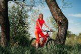 rower-gorski-wolf-disc-26-r185-m-me-2021-pomaranczowy-mtb-stan-nowy