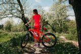rower-gorski-wolf-disc-26-r185-m-me-2021-pomaranczowy-mtb-rozmiar-kola-27