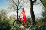 rower-gorski-wolf-disc-26-r185-m-me-2021-pomaranczowy-mtb-liczba-biegow-21