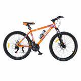 rower-gorski-wolf-disc-26-r185-m-me-2021-pomaranczowy-mtb