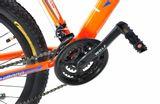 rower-gorski-wolf-disc-26-r185-m-me-2021-pomaranczowy-mtb-rozmiar-ramy-185-cala