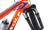rower-gorski-wolf-disc-26-r185-m-me-2021-pomaranczowy-mtb-kolor-pomaranczowy