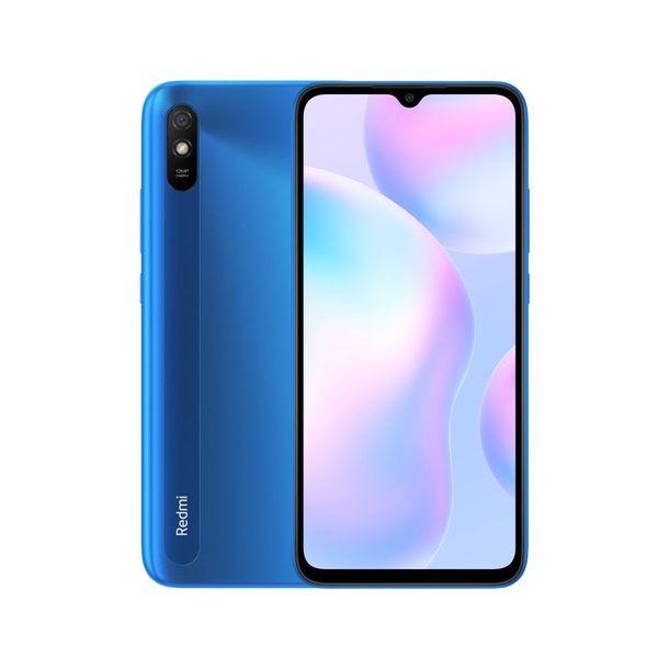 smartfon-xiaomi-redmi-9a-2-32gb-sky-blue
