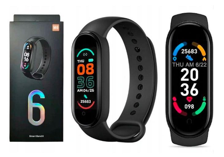 smartband-m6-smartwatch-opaska-sportowa-zegarek