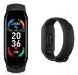 smartband-m6-smartwatch-opaska-sportowa-zegarek-stan-nowy