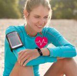 smartband-m6-smartwatch-opaska-sportowa-zegarek-kolor-czarny