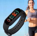 smartband-m6-smartwatch-opaska-sportowa-zegarek-rodzaj-smartband