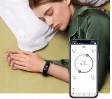 smartband-m6-smartwatch-opaska-sportowa-zegarek-material-paska-bransolety-guma