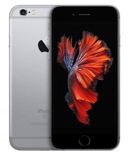 Zdjęcie produktu APPLE IPHONE 6 16GB WYBÓR KOLORÓW | A++| GRATIS
