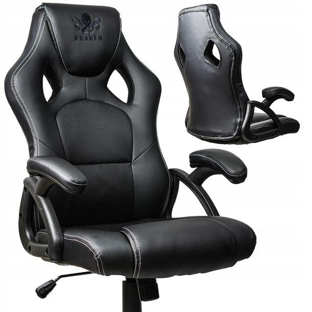 fotel-biurowy-obrotowy-profil-krzeslo-do-biurka