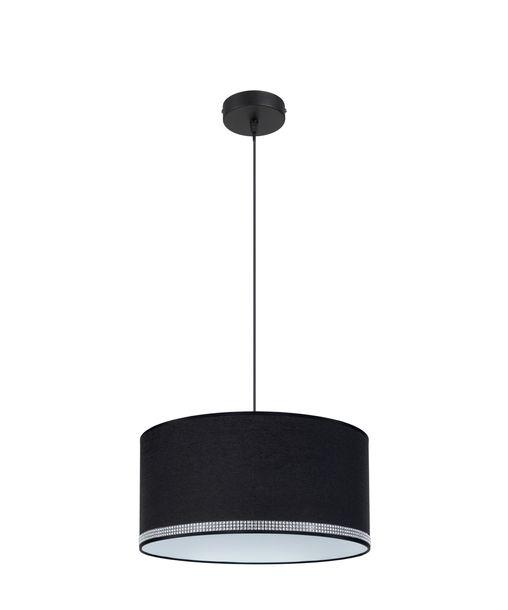 lampa-wiszaca-niwa-0355