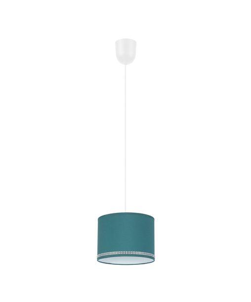 lampa-wiszaca-niwa-0372