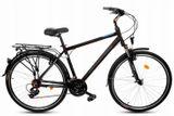 rower-trekkingowy-goetze-tour-alu-28-shimano-blekitny
