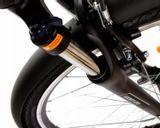 rower-trekkingowy-goetze-tour-alu-28-shimano-blekitny-liczba-biegow-21