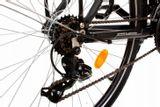 rower-trekkingowy-goetze-tour-alu-28-shimano-blekitny-kod-producenta-tour