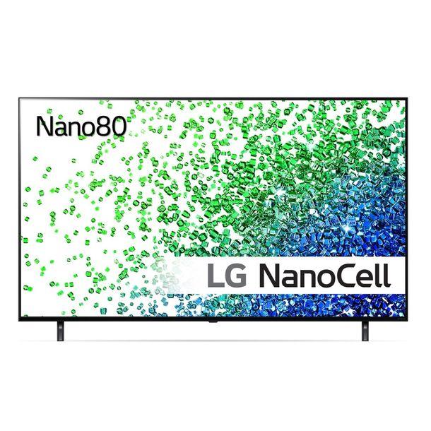 telewizor-65-lg-65nano803pa-4k-uhd-smart-tv-webos-hdr-2021