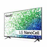 telewizor-65-lg-65nano803pa-4k-uhd-smart-tv-webos-hdr-2021-model-65nano803pa