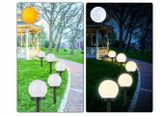 10x-lampa-solarna-lampy-kule-wbijane-do-ogrodu-30
