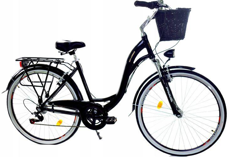 meski-rower-miejski-dallas-28-aluminiowy-biegi