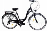 meski-rower-miejski-dallas-28-aluminiowy-biegi-stan-nowy