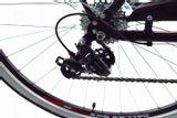 meski-rower-miejski-dallas-28-aluminiowy-biegi-liczba-biegow-6