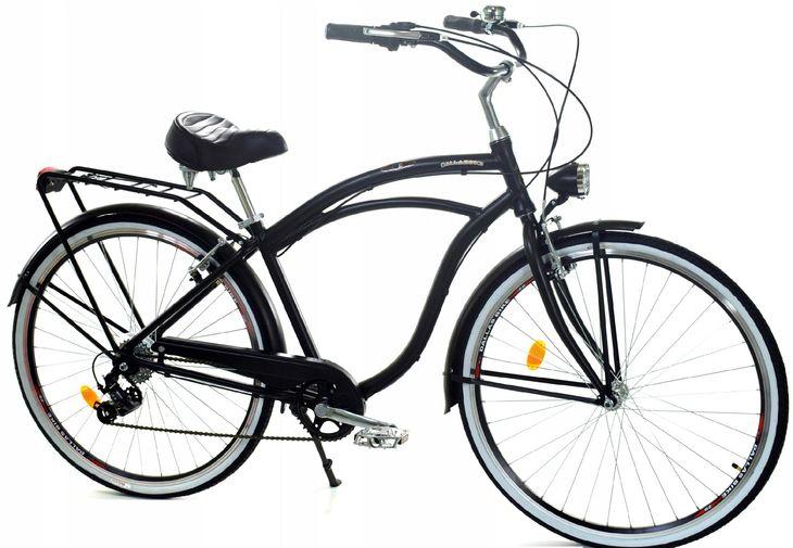 rower-meski-miejski-28-cruiser-dallas-aluminiowy-2