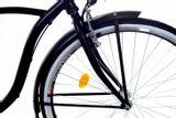 rower-meski-miejski-28-cruiser-dallas-aluminiowy-2-marka-dallas-bike