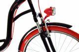 rower-damski-miejski-dallas-28-biegi-damka-lux-rozmiar-kola-28
