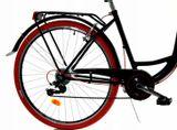 rower-damski-miejski-dallas-28-biegi-damka-lux-liczba-biegow-7