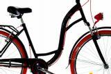 rower-damski-miejski-dallas-28-biegi-damka-lux-kolor-czarny