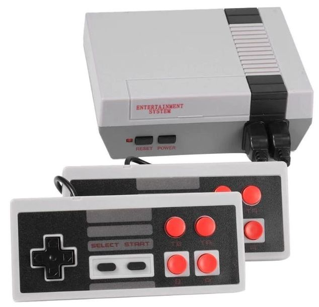 konsola-retro-gra-telewizyjna-620-gier-av-2-pady