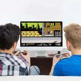 konsola-retro-gra-telewizyjna-620-gier-av-2-pady-stan-nowy