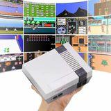 konsola-retro-gra-telewizyjna-620-gier-av-2-pady-waga-z-opakowaniem-1-kg