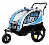 przyczepka-rowerowa-dla-dzieci-all4baby-al04