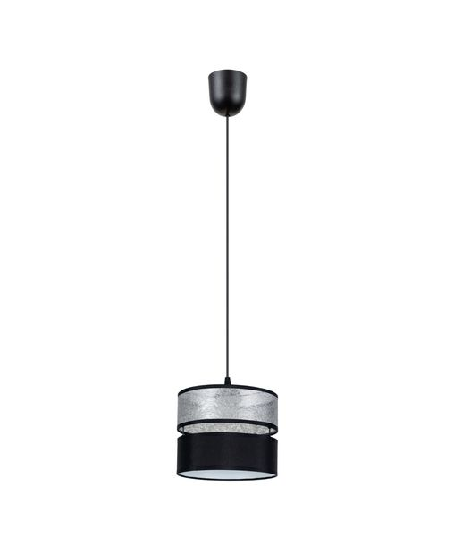 lampa-sufitowa-wiszaca-lima-0886