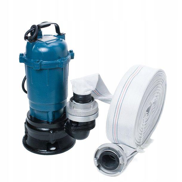 pompa-do-wody-szamba-z-rozdrabniaczem-waz-20m