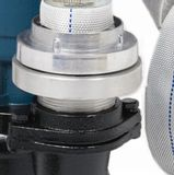 pompa-do-wody-szamba-z-rozdrabniaczem-waz-20m-marka-stan-nowy