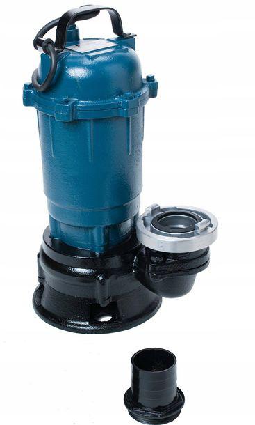 pompa-do-wody-brudnej-szamba-rozdrabniacz-fast-fix