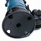 pompa-do-wody-brudnej-szamba-rozdrabniacz-fast-fix-stan-nowy