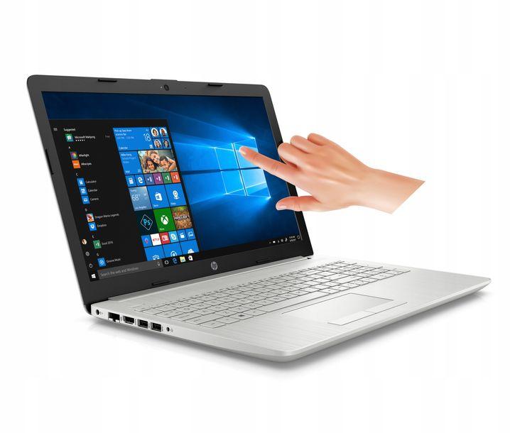 laptop-hp-15-intel-8-256gb-ssd-dotykowy-win10