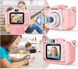 aparat-fotograficzny-cyfrowy-kamera-dla-dzieci-kot-marka-inna