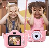 aparat-fotograficzny-cyfrowy-kamera-dla-dzieci-kot-plec-chlopcy-dziewczynki