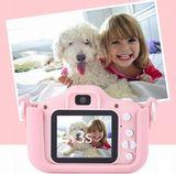 aparat-fotograficzny-cyfrowy-kamera-dla-dzieci-kot-bohater-brak
