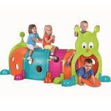 feber-tunel-dla-dzieci-gasienica-178-cm-modulowy-plac-zabaw